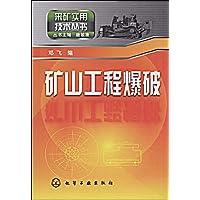 http://ec4.images-amazon.com/images/I/51BvTnEtBvL._AA200_.jpg