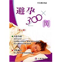 http://ec4.images-amazon.com/images/I/51BvqbywgoL._AA200_.jpg