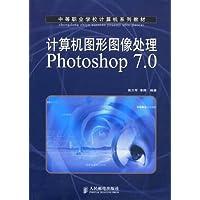 http://ec4.images-amazon.com/images/I/51BwFpmWyJL._AA200_.jpg