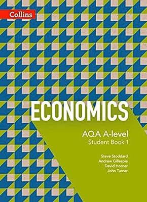 AQA A-level Economics – Student Book 1.pdf