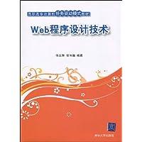 http://ec4.images-amazon.com/images/I/51BzDBljfCL._AA200_.jpg