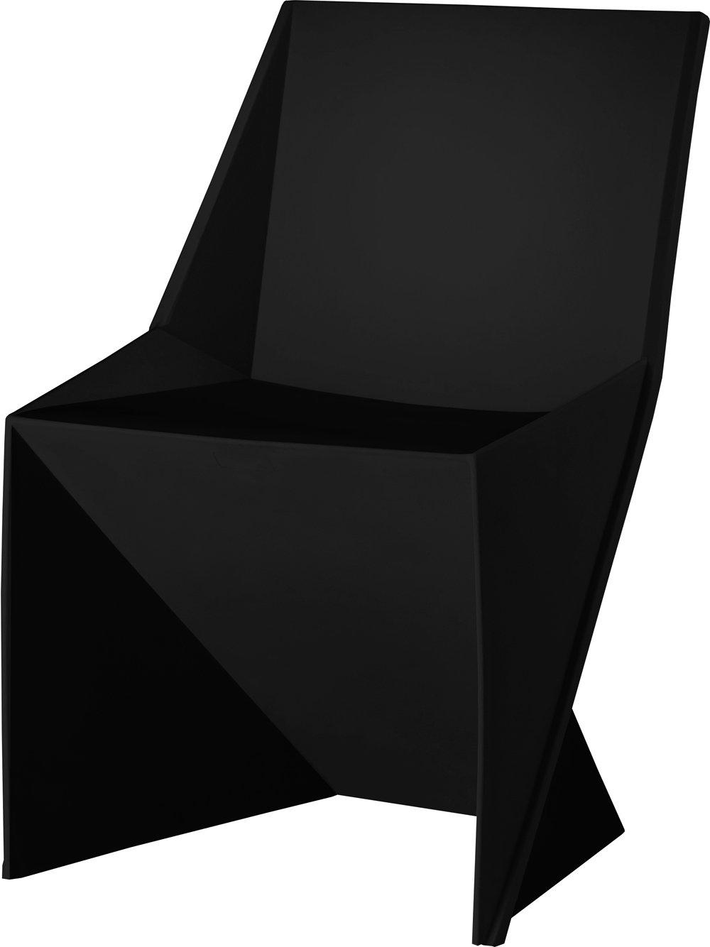 人体工学椅 电脑椅 高端 办公椅 老板椅 休闲椅 创意