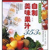 http://ec4.images-amazon.com/images/I/51C-bbQ4Q-L._AA200_.jpg