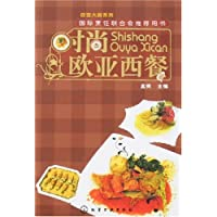 http://ec4.images-amazon.com/images/I/51C-hN1dUhL._AA200_.jpg