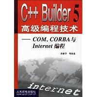 http://ec4.images-amazon.com/images/I/51C03yUJwOL._AA200_.jpg