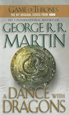 A Dance with Dragons: A Song of Ice and Fire: Book Five.pdf