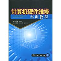 http://ec4.images-amazon.com/images/I/51C1YNJcbPL._AA200_.jpg
