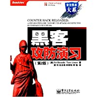 http://ec4.images-amazon.com/images/I/51C1ZYKNB5L._AA200_.jpg