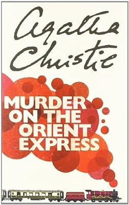 Murder on the Orient Express.pdf