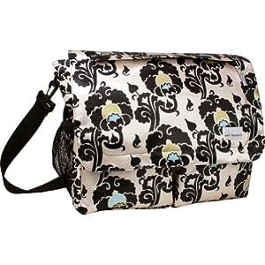 diaper baby bags designer  bags feature mom\'s
