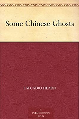 Some Chinese Ghosts.pdf
