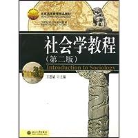 http://ec4.images-amazon.com/images/I/51C4T81gPqL._AA200_.jpg