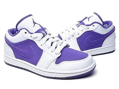 nike 乔丹 篮球鞋耐克户外鞋服价格,nike 乔丹 篮球鞋耐克户外鞋服 比价导购 ,nike 乔丹 篮球鞋耐克户外鞋服怎么样 易购网户外鞋服