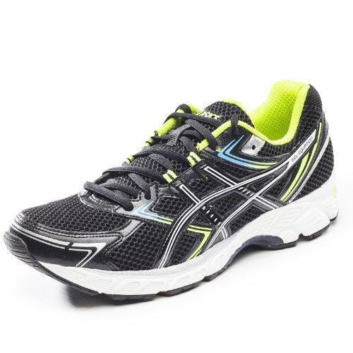 ASICS 跑步鞋 入门跑鞋GEL-EQUATION 7 男女T3F1N-T3F6N