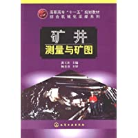 http://ec4.images-amazon.com/images/I/51C6Egk-7UL._AA200_.jpg