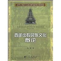 http://ec4.images-amazon.com/images/I/51C71ed8nxL._AA200_.jpg