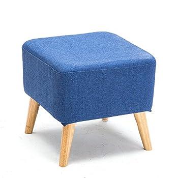 择木宜居 FXYX0102 实木换鞋凳