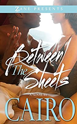 Between the Sheets.pdf