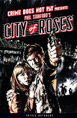 Crime Does Not Pay: City of Roses.pdf