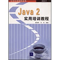 http://ec4.images-amazon.com/images/I/51C8U1sajXL._AA200_.jpg
