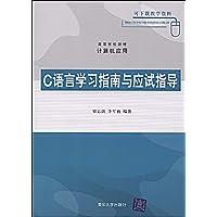 http://ec4.images-amazon.com/images/I/51C94qrQ4VL._AA200_.jpg