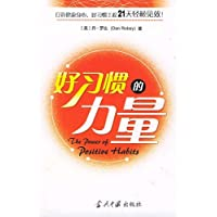 http://ec4.images-amazon.com/images/I/51C9hHoCaGL._AA200_.jpg