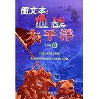 http://ec4.images-amazon.com/images/I/51C9hlNbLEL._AA200_.jpg
