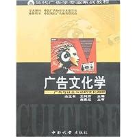 http://ec4.images-amazon.com/images/I/51C9vhWvotL._AA200_.jpg