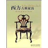 http://ec4.images-amazon.com/images/I/51CB5fnlf7L._AA200_.jpg