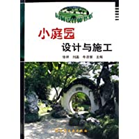 http://ec4.images-amazon.com/images/I/51CCyoBCN3L._AA200_.jpg