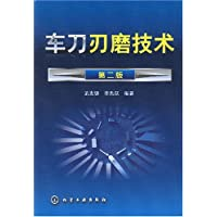 http://ec4.images-amazon.com/images/I/51CDVbkxKYL._AA200_.jpg