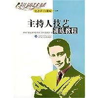 http://ec4.images-amazon.com/images/I/51CFQ-09tTL._AA200_.jpg