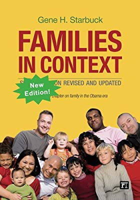 Families in Context: Sociological Perspectives.pdf
