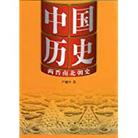http://ec4.images-amazon.com/images/I/51CGcUqOcQL._AA200_.jpg