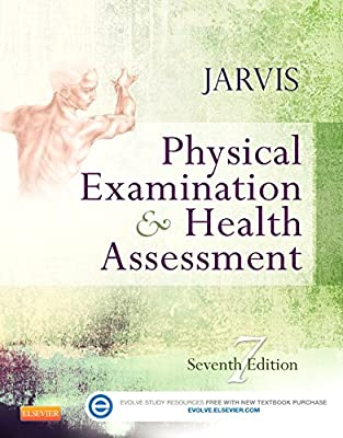 Physical Examination and Health Assessment.pdf