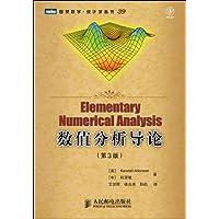 http://ec4.images-amazon.com/images/I/51CI0D0s5BL._AA200_.jpg