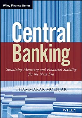 Central Banking: Theory and Practice in Sustaining Monetary and Financial Stability.pdf