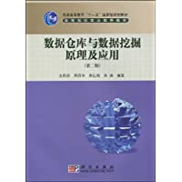 http://ec4.images-amazon.com/images/I/51CIjeW7SWL._AA200_.jpg