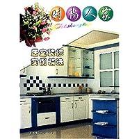 http://ec4.images-amazon.com/images/I/51CJrayyjZL._AA200_.jpg