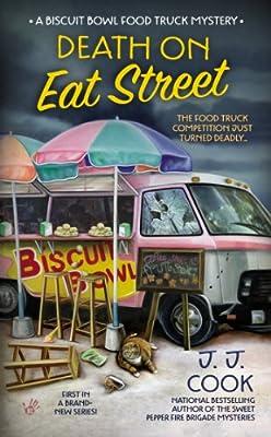 Death on Eat Street.pdf