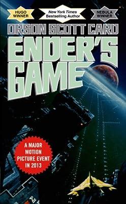 Ender's Game.pdf