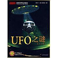 http://ec4.images-amazon.com/images/I/51CN69fAgtL._AA200_.jpg