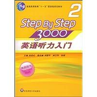 http://ec4.images-amazon.com/images/I/51CNFLkXjcL._AA200_.jpg