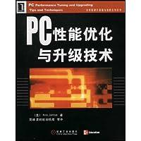 http://ec4.images-amazon.com/images/I/51CNpuoJjSL._AA200_.jpg