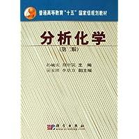 http://ec4.images-amazon.com/images/I/51CNxdgJ5eL._AA200_.jpg