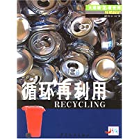http://ec4.images-amazon.com/images/I/51COKqTr3KL._AA200_.jpg