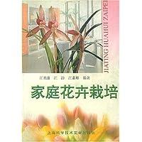 http://ec4.images-amazon.com/images/I/51COQi2Sj5L._AA200_.jpg