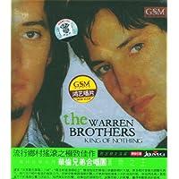 http://ec4.images-amazon.com/images/I/51CPvaQuZbL._AA200_.jpg