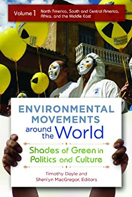 Environmental Movements Around the World: Shades of Green in Politics and Culture.pdf