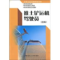 http://ec4.images-amazon.com/images/I/51CRBl5sTuL._AA200_.jpg